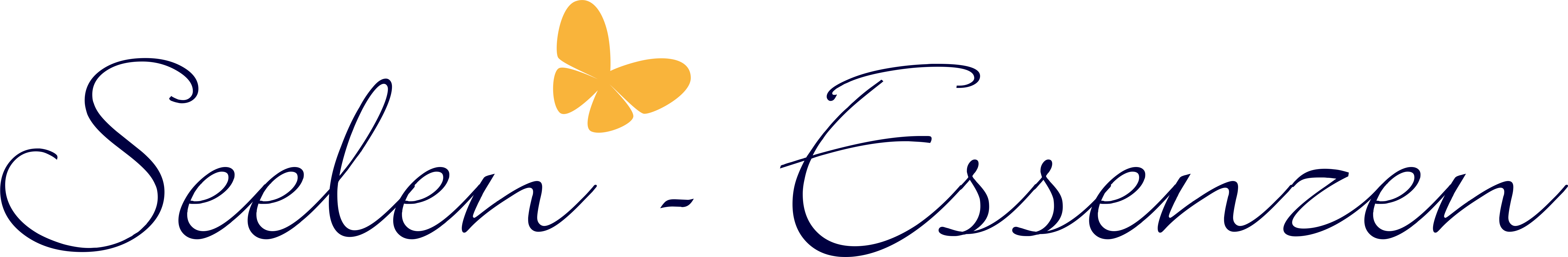 Seelen-Essenzen-Logo