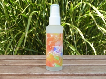 Spray Relief 50 ml