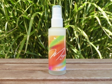 Spray Magic 30 ml