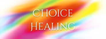 Choice-Healing-Basis-Ausbildungs-Seminar